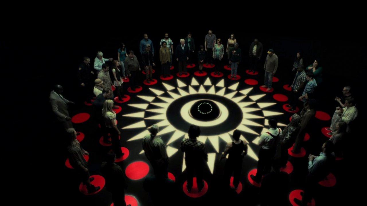circle 2015 recenzja