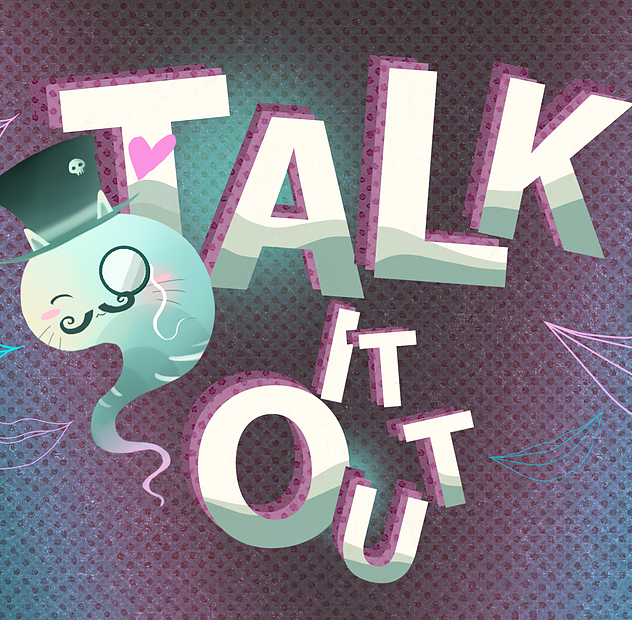 Talk-It-Out_logo_big